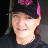 Melissa from Ocala | Woman | 53 years old | Aries