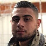 Gazi from Malvern | Man | 20 years old | Virgo