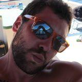 Ryeguy from Maple Ridge | Man | 30 years old | Sagittarius