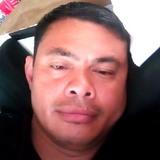 Jeramielacenh from Auckland   Man   44 years old   Scorpio