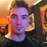 Kleinhorus from Grevenbroich | Man | 28 years old | Leo