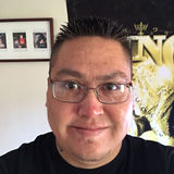 Maverick from North Saanich | Man | 36 years old | Taurus