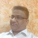 Vijay from Delhi | Man | 42 years old | Capricorn