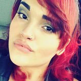 Desire from Satellite Beach | Woman | 23 years old | Leo