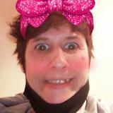 Mumbels from North York | Woman | 47 years old | Sagittarius