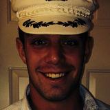 Instashreddermike from Ridgefield | Man | 28 years old | Pisces