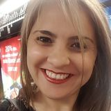 Elis from Barcelona   Woman   39 years old   Capricorn