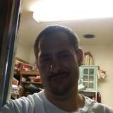 Mattc from Eureka   Man   41 years old   Sagittarius