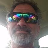 Dano from Bloomington   Man   44 years old   Virgo