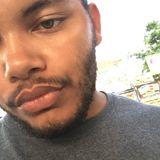 Dakota from Terre Haute | Man | 22 years old | Taurus