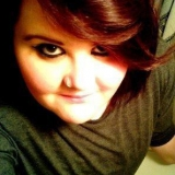 Alissa from Abilene | Woman | 18 years old | Aquarius