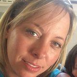 Welderchick from Saskatoon   Woman   43 years old   Libra