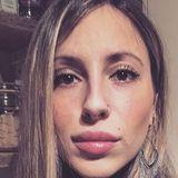El from Haringey | Woman | 29 years old | Aquarius