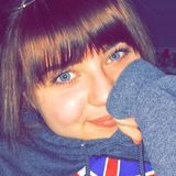 Hannahs from Abbotsford | Woman | 20 years old | Aries