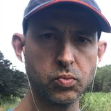 Komodo from Igualada | Man | 48 years old | Virgo