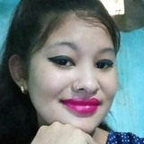 Adarshkumarsingh from Patna | Woman | 23 years old | Capricorn