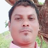 Vahansarathisq from Amarnath | Man | 28 years old | Taurus