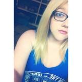 Dakota from Louisville | Woman | 23 years old | Sagittarius