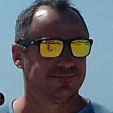 Rider from Manosque | Man | 55 years old | Sagittarius