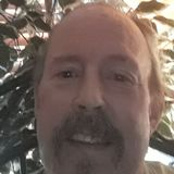 Barry from Upland | Man | 63 years old | Capricorn