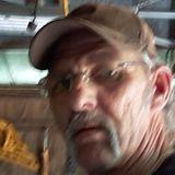 Tj looking someone in Glenmora, Louisiana, United States #8