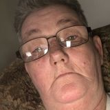 May from Smyrna | Woman | 61 years old | Aries