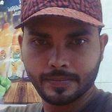 Jubair from Kuala Lumpur | Man | 25 years old | Gemini