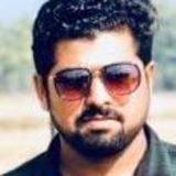 Sahid from Karimganj | Man | 29 years old | Gemini
