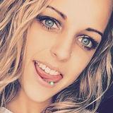 Karebear from Clinton | Woman | 24 years old | Virgo