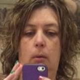 Jitterbug from Provo   Woman   42 years old   Sagittarius