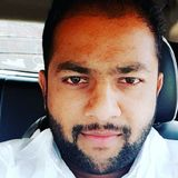 Aakash from Sasvad | Man | 27 years old | Cancer