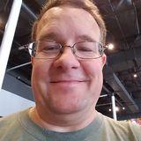 Davidm from Dallas | Man | 53 years old | Aquarius