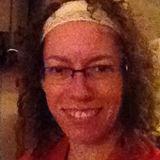 Ju from Repentigny | Woman | 44 years old | Scorpio