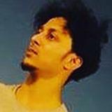 King from Riyadh | Man | 30 years old | Scorpio