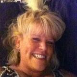 Leann from Lake Wales   Woman   55 years old   Scorpio