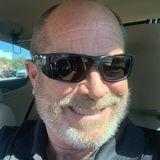 Sparkie from Pompano Beach | Man | 63 years old | Aquarius