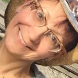 Missd from Hamilton   Woman   55 years old   Scorpio