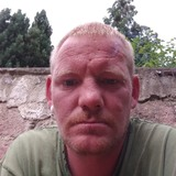 Stev from Halle | Man | 40 years old | Aries