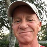 Averageguy from Bradenton   Man   51 years old   Taurus