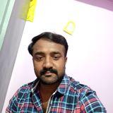 Mohan from Mandya | Man | 35 years old | Taurus