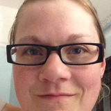 Doudoune from Longueuil | Woman | 35 years old | Virgo
