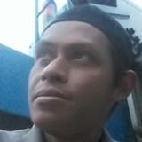 Amprajunaigy from Sorong | Man | 41 years old | Taurus