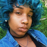Bria from Bessemer | Woman | 23 years old | Virgo