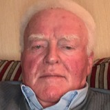 Joe from Banbridge | Man | 69 years old | Scorpio