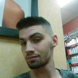 Wlffdg from Biloxi   Man   24 years old   Libra