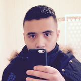Michaeljunior from Warsop | Man | 29 years old | Capricorn