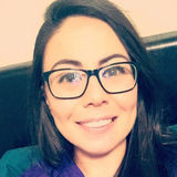 Des from Tucson | Woman | 31 years old | Aquarius