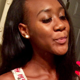 Gabby from Lithonia   Woman   25 years old   Virgo