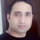 Ajay from Delhi   Man   29 years old   Capricorn
