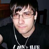 Durtnap from Midlothian | Man | 31 years old | Aquarius
